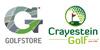 Golfstore Crayestein Dordrecht