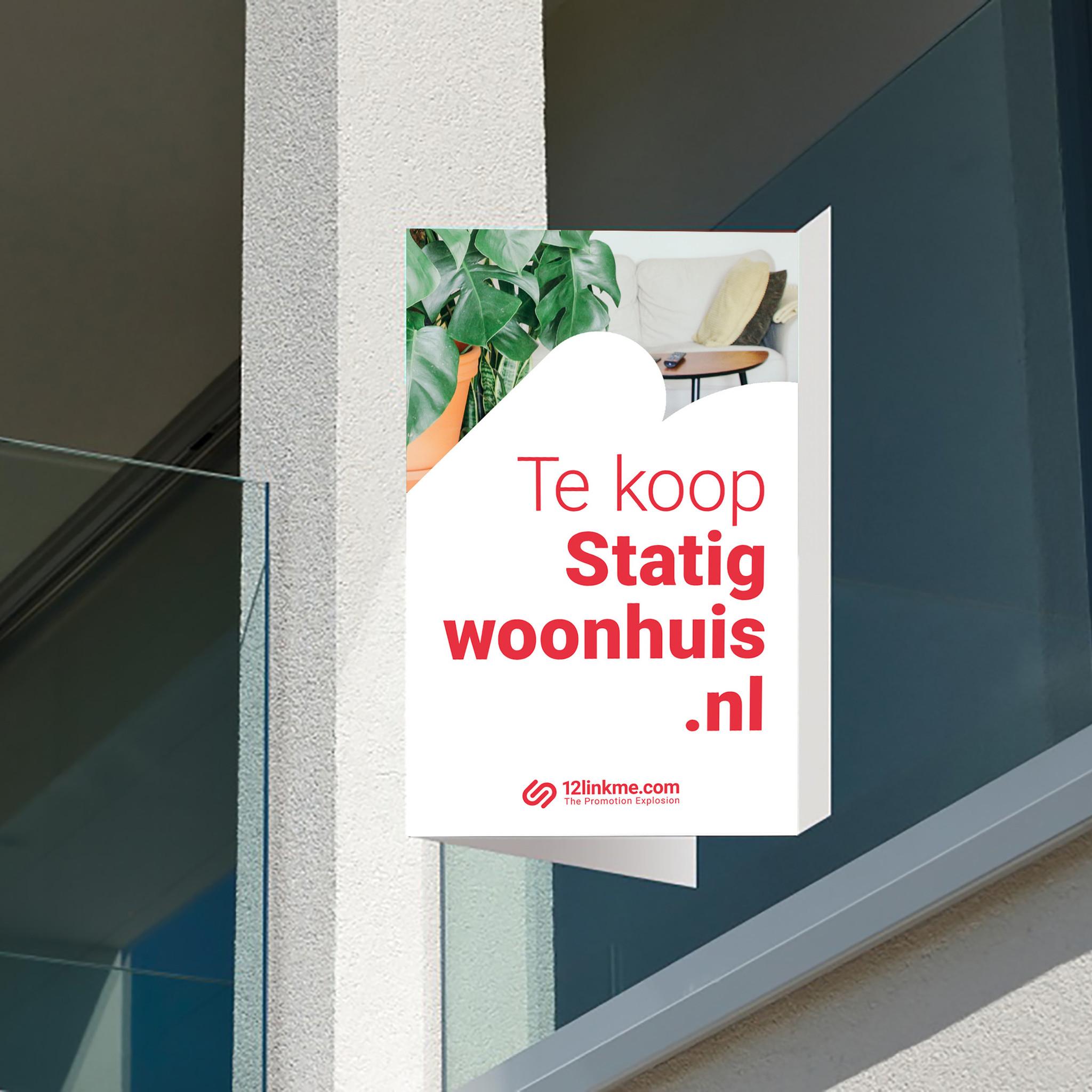 Te koop statigwoonhuis.nl