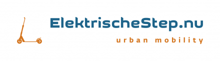 ElektrischeStep.nu - urban mobility -