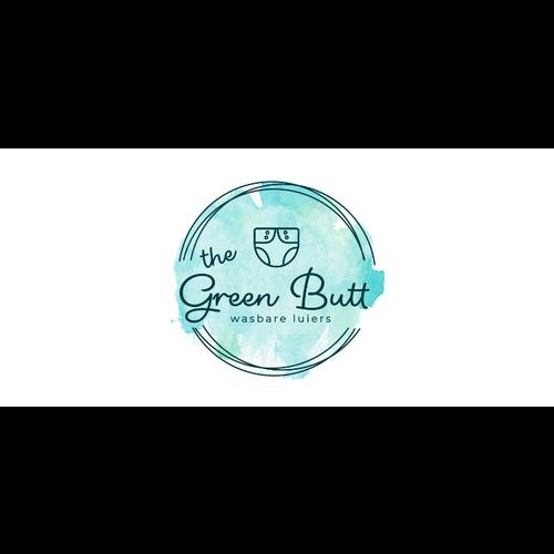 the Green Butt