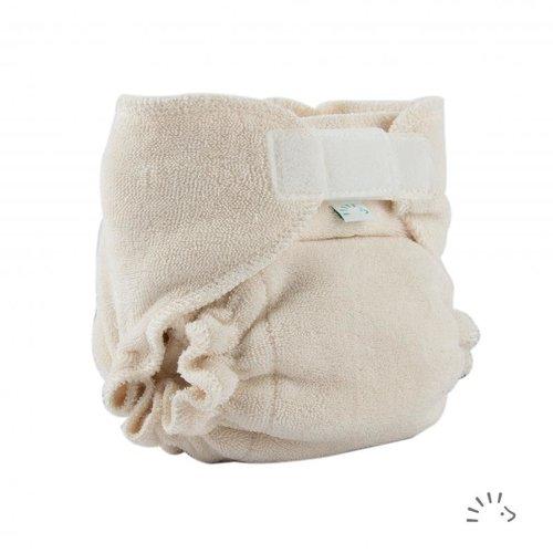 Popolini Newborn minifit wasbare luier