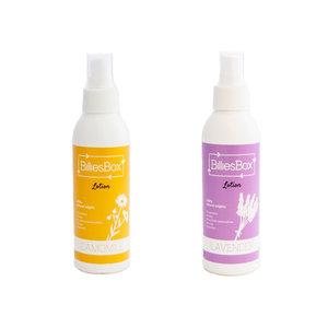 Billiesbox Billiesbox spray lavendel