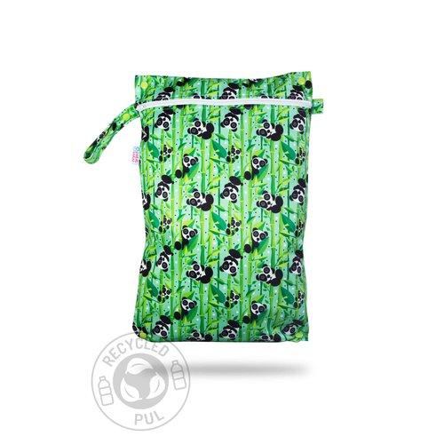 Petit Lulu Recycled PET wetbag