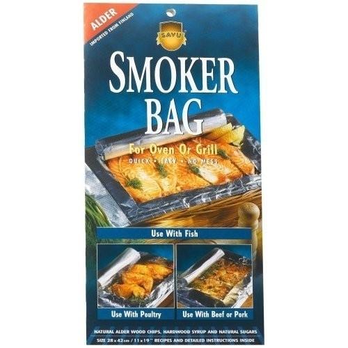 Smokebags
