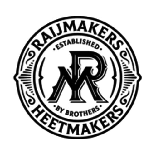 Raijmakers Heetmakers
