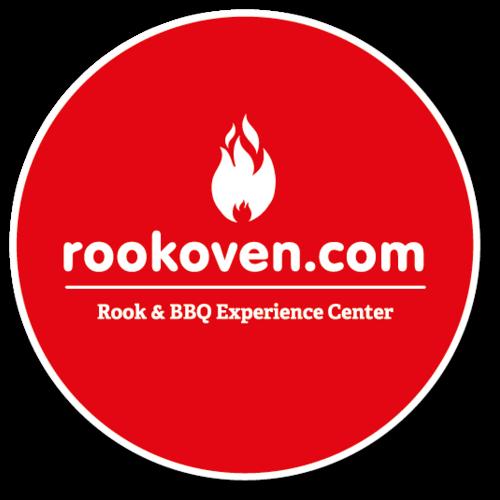 Rookoven.com Rookmot