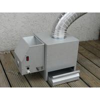 thumb-Modena koudrook generator-2