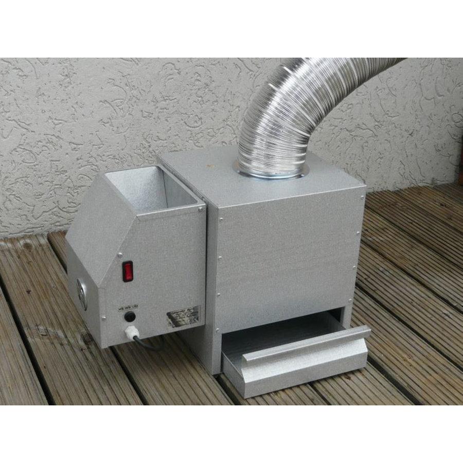 Modena koudrook generator-2