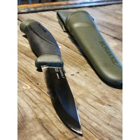 thumb-Outdoor Survival Knive-2
