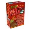 Ecobrasa Ecobrasa 10 KG