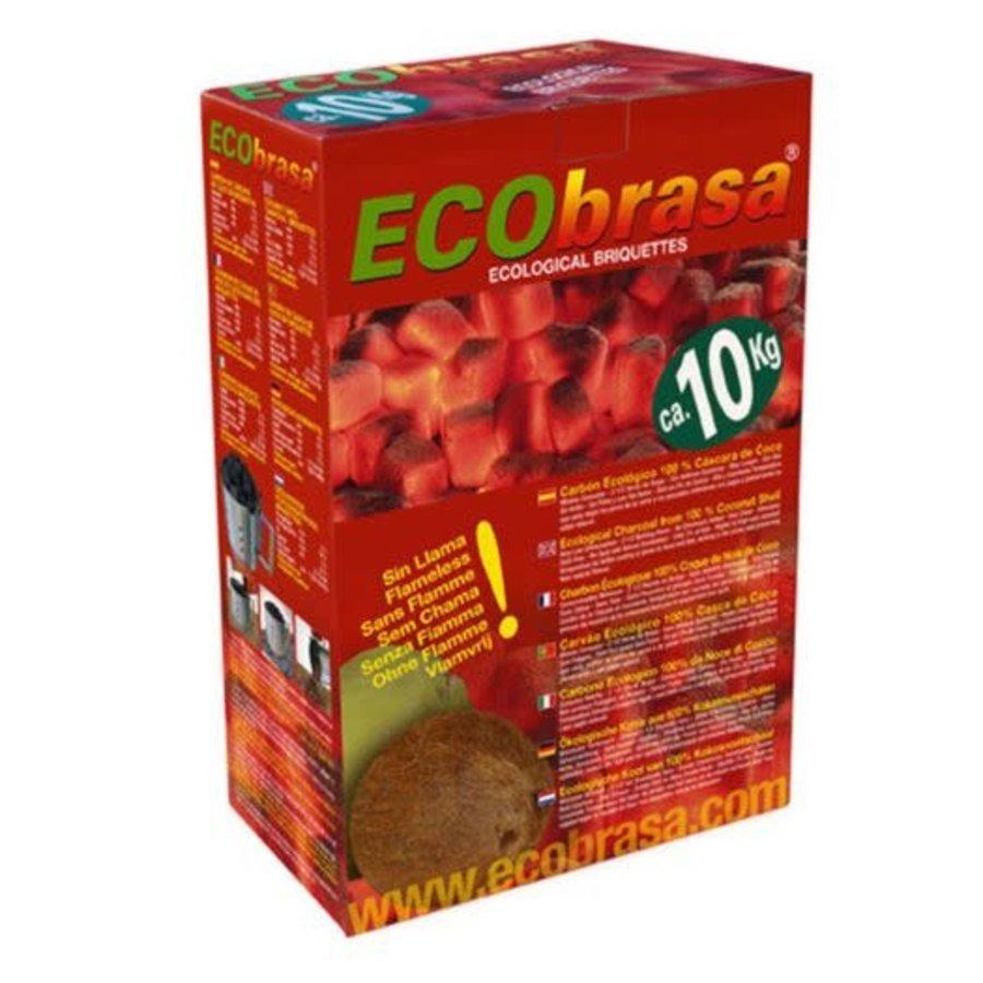 Ecobrasa 10 KG-1