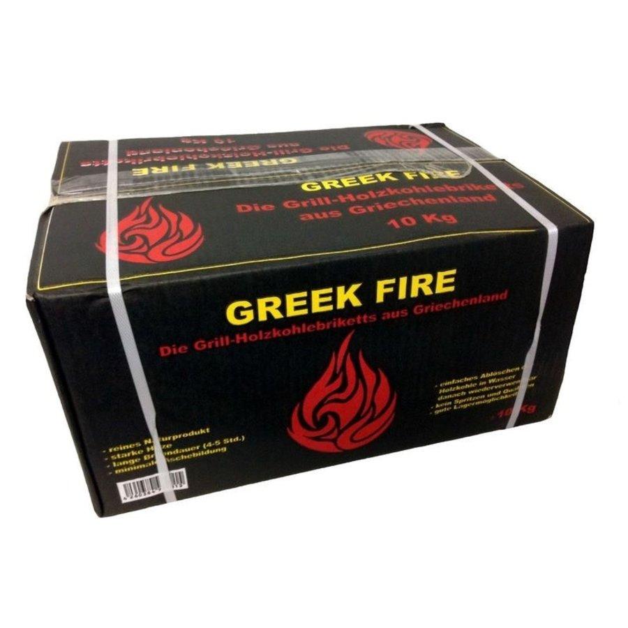 Greek Fire Briketten Tubes-1