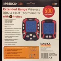 thumb-Maverick XR50-3