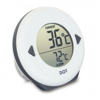 ETI DOT Digitale oven thermometer
