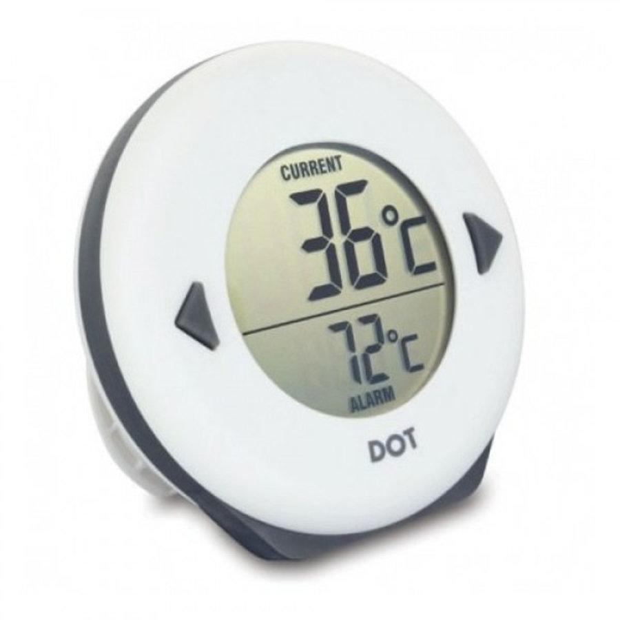 ETI DOT Digitale oven thermometer-1