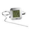 Gefu Digitale Temperatuurmeter met Timer