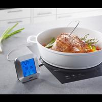 thumb-Gefu Digitale Temperatuurmeter met Timer-2