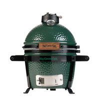 thumb-Big Green Egg Mini Compleet-1