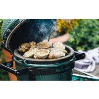 thumb-Big Green Egg Mini Compleet-2