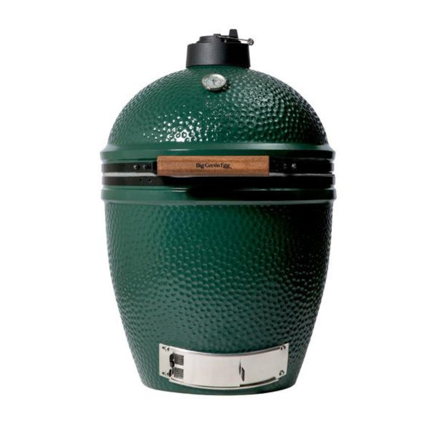 Big Green Egg Large Standaard-1