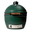 Big Green Egg Big Green Egg Extra Large Standaard