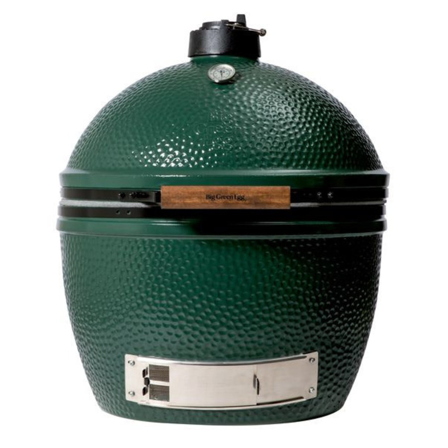 Big Green Egg Extra Large Standaard-1
