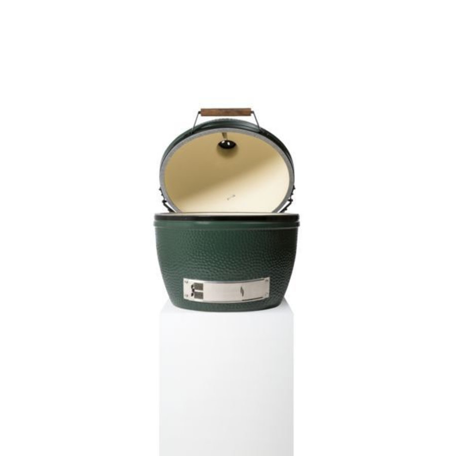 Big Green Egg Extra Large Standaard-2