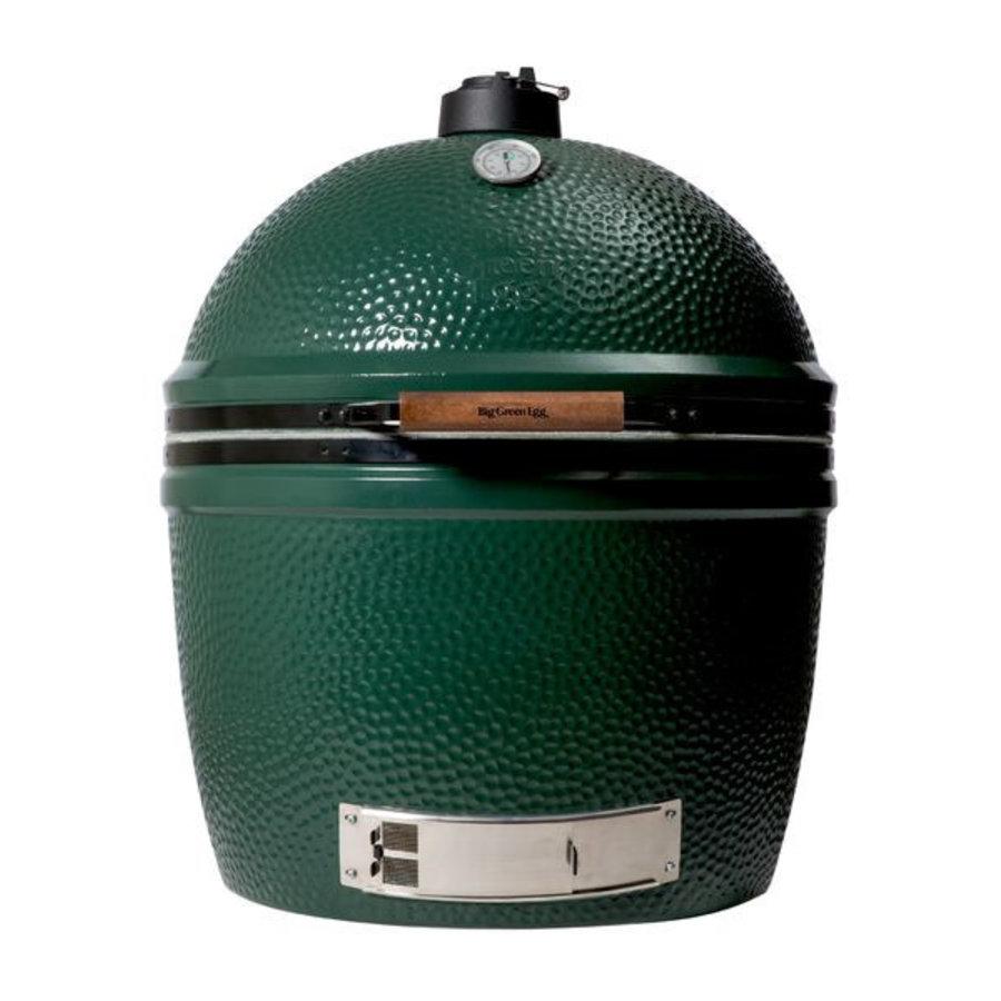 Big Green Egg XXL Standaard-1