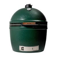 thumb-Big Green Egg XXL Compleet-1