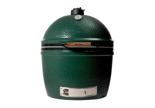 Big Green Egg XXL Compleet