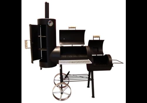 American Smoker 13 inch