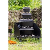 thumb-Petromax Dutch Oven Tafel FE45-3
