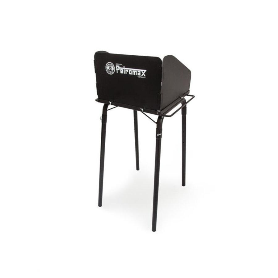 Petromax Dutch Oven Tafel FE45-2