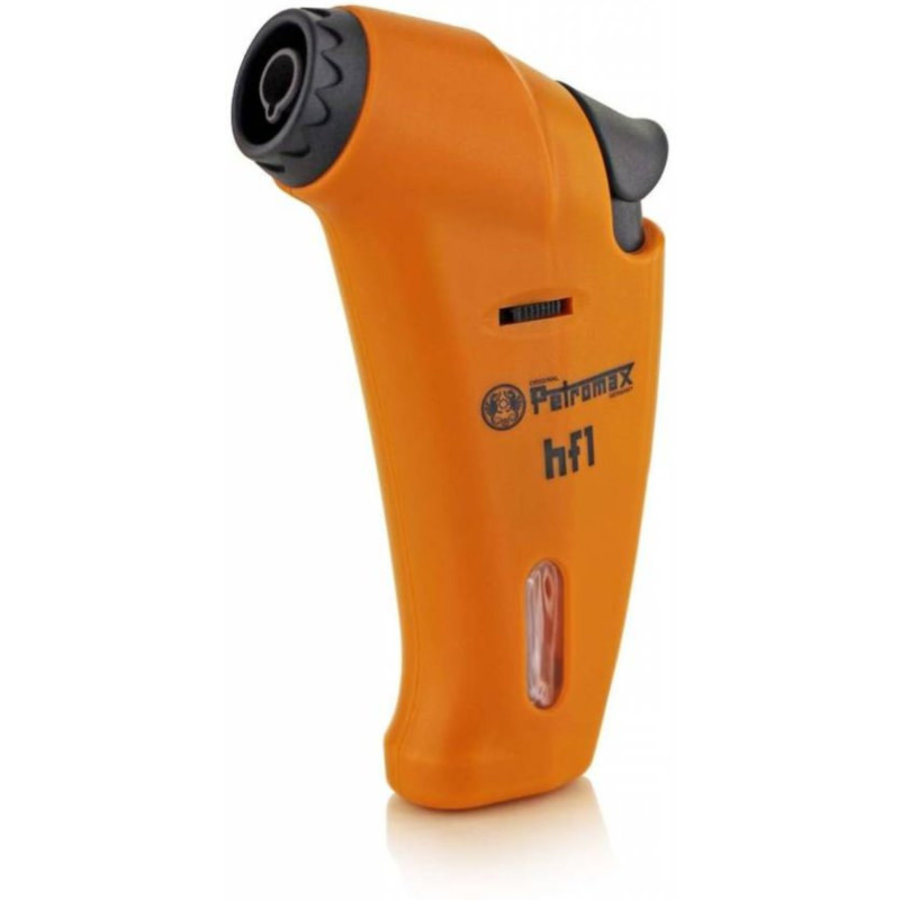 Petromax HF1 Mini Gasbrander-2