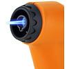 Petromax Petromax HF1 Mini Gasbrander