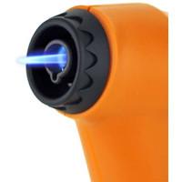 thumb-Petromax HF1 Mini Gasbrander-1