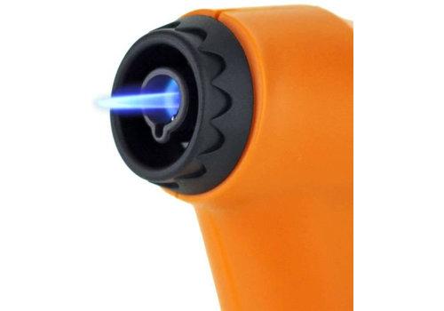 Petromax HF1 Mini Gasbrander