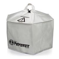 thumb-Petromax Atago Convection Cover-3