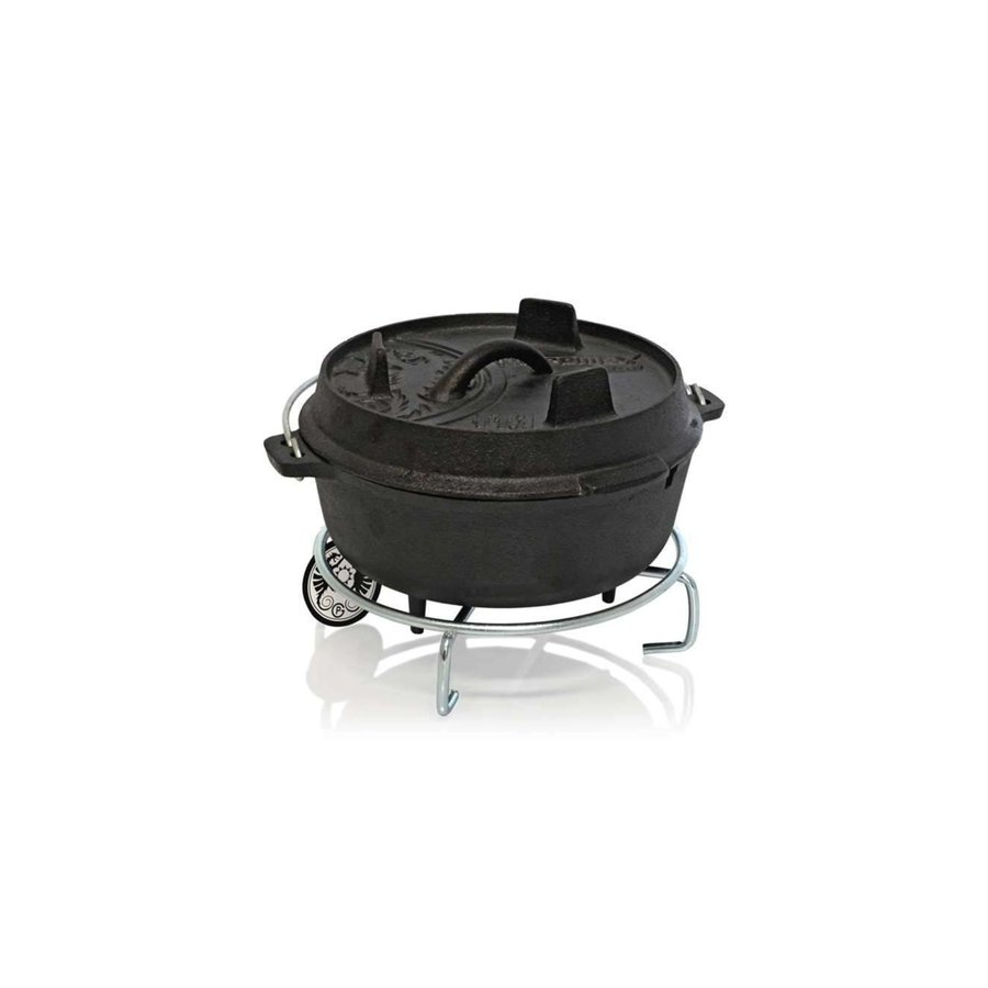 Petromax Dutch Oven Trivet-2
