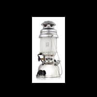 thumb-Petromax Hogedruklamp HK500 (elektrisch tafelmodel)-1
