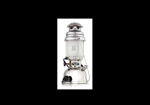 Petromax Hogedruklamp HK500 (elektrisch tafelmodel)