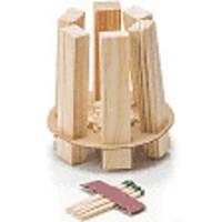 thumb-Petromax Fire Kit-2