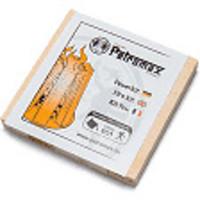 thumb-Petromax Fire Kit-3