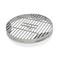 Petromax Pro FT Grilling Grate