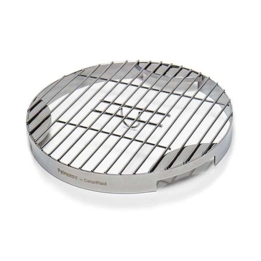 Petromax Pro FT Grilling Grate-1