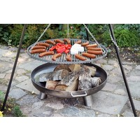 thumb-Cookking Driepoot Complete Set Large-2