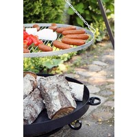 thumb-Cookking Driepoot Complete Set Large-3