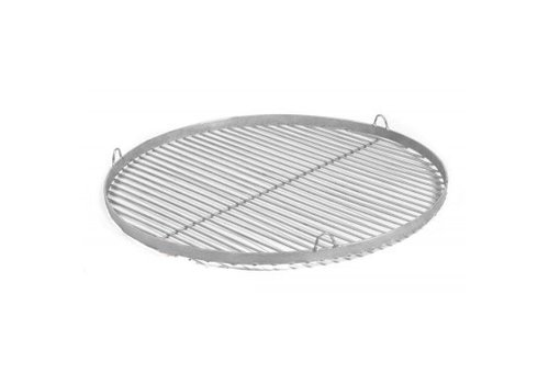 Driepoot Grill Rooster 50cm