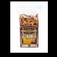 Axtschlag Wood Smoking Chips Plum/Pruim