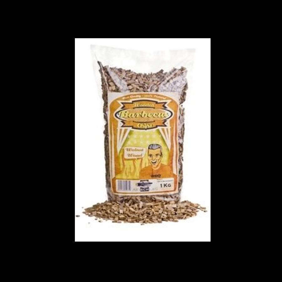 Axtschlag Wood Smoking Chips Walnut-1